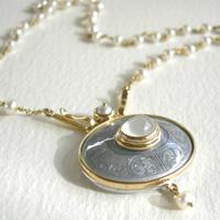 Jewellery category Enamel